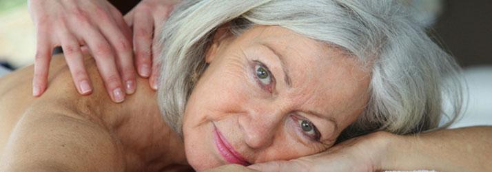Chiropractic Buellton CA Massage Therapy